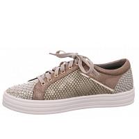 La Strada - Sneaker - gold