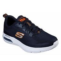 SKECHERS - Sneaker - navy