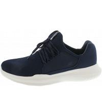 Skechers - Go Run Mojo Verve - Sneaker - nvw