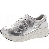 TAMARIS - Sneaker - SILVER