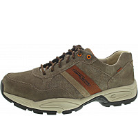 CAMEL ACTIVE - Evolution - Halbschuh - taupe/brown/san