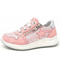 SUPERFIT - Merida - Sneaker - ROSA