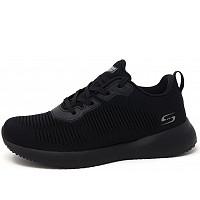 SKECHERS - Bob-Squad - Sneaker - BBK black