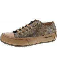 CANDICE COOPER - Rock - Sneaker - Tmoro