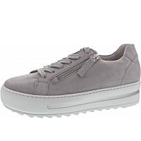 Gabor Comfort - Sneaker - light grey