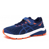 ASICS - GT10007PS - Sportschuh - 403 grand shark