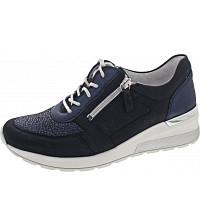 Schuhe   versandkostenfrei bestellen