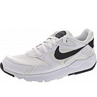 NIKE - LD Victory - Sneaker - white-black