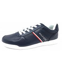 TOMMY HILFIGER - Lightweight L - Sneaker - blau
