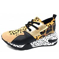Steve Madden - Cliff - Sneaker - 911 animal