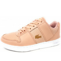 LACOSTE - Thrill - Sneaker - nature rose