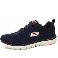 SKECHERS - Sneaker - drak navy