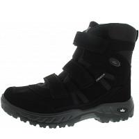 Brütting - Wildlife V - Boots - schwarz
