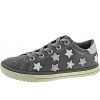 LURCHI - Starlight - Sneaker - lt grey