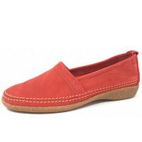 ACO - Cindy 04 - Slipper - 4021 red