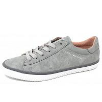 ESPRIT - Sneaker - lt. grey