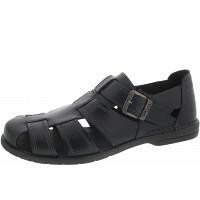 CAMEL ACTIVE - Kreta - Sandale - black