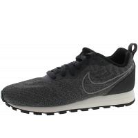 Nike - Wmns MD Runner 2 Eng Mesh - Sneaker - anthracite-black
