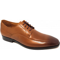 DIGEL - Businessschuh - cognac