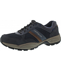 CAMEL ACTIVE - Evolution - Halbschuh - midnight/timber