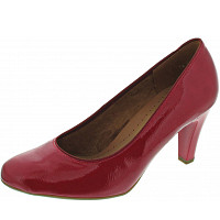 Jenny by Ara - MARSEILLE - Pumps - ROSSO