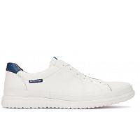 Mephisto - Sneakers - White