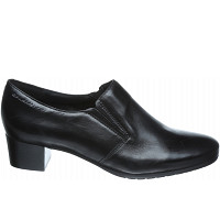Salamander - Pumps - black