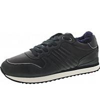 LLOYD - Edina - Sneaker - schwarz