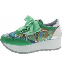 Cetti - Sneaker - esmeralda