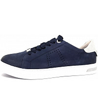 JANA - Sneaker - blau