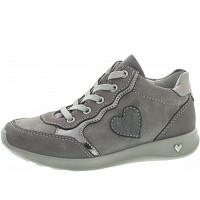 Ricosta - Tinna - Sneaker - graphit