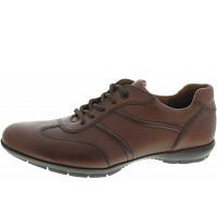 LLOYD - Armin - Sneaker - COGNAC