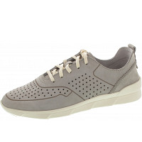 CAMEL ACTIVE - Emotion - Halbschuh - stone