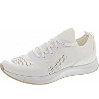 TAMARIS - Sneaker - WHITE