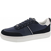 Mexx - Diesel - Sneaker - navy