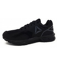 REEBOK - Ridgerider Trail 4 - Sportschuh - black/grey