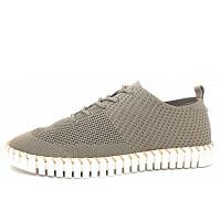 LA STRADA - Sneaker - 4503 grey