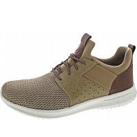 SKECHERS - Sneaker - ltbr