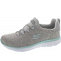 Skechers - Sneaker - lgaq