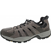 CAMEL ACTIVE - Evolution - Sandale - dk.grey