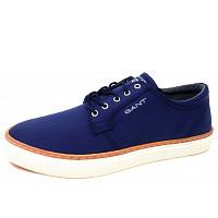 GANT - Bari - Sneaker - G69 marine