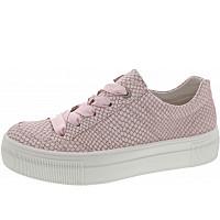 Legero - LIMA - Sneaker - LILAC (LILA)