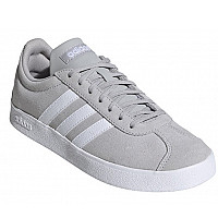 ADIDAS - VL Court 2.0 - Sneaker - grey two