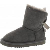 OOG - Boots - grey