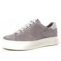 SEMLER - Alexa - Sneaker - 828 perle-silber