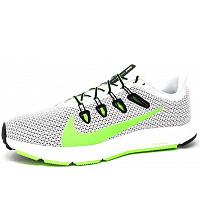 Nike - Quest - Sportschuh - 005 white
