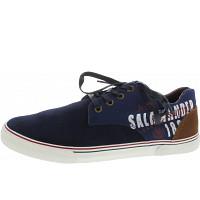 Salamander - Carter - Sneaker - navy