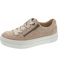 LEGERO - LIMA - Sneaker - TASSO (BEIGE)