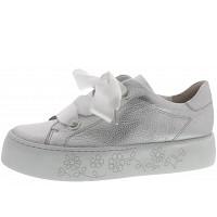 Paul Green - Sneaker - silver