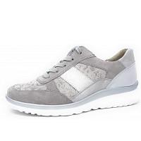 SEMLER - Lena - Sneaker low - grau